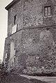 Vilnia, Horny zamak. Вільня, Горны замак (J. Bułhak, 1912) (2).jpg