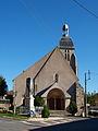 Vinneuf-FR-89-église-02.jpg