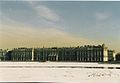 Vinterpalatset2.jpg