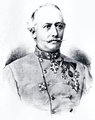 Vinzenz Pürcker von Pürkhain.png