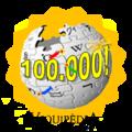 Viquibola sol 100.000.png