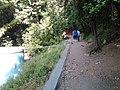 Vireshwar at polo forest2.jpg