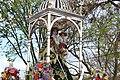 Virgen de Araceli de pastora.JPG