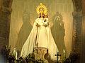 Virgen de las viñas.jpg