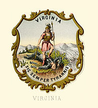 Virginia state coat of arms (illustrated, 1876).jpg