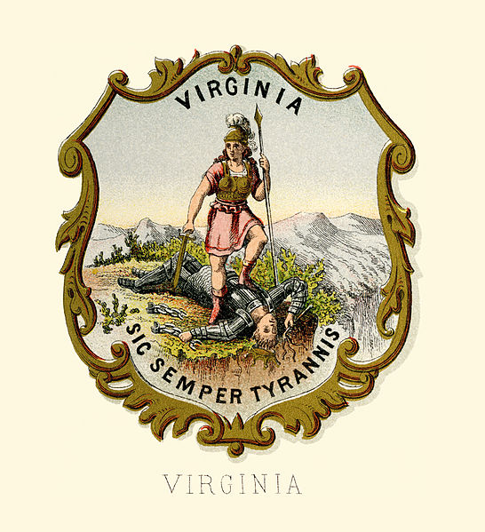 File:Virginia state coat of arms (illustrated, 1876).jpg