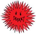 Virus de la BU.png