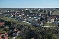 Visby - KMB - 16001000006708.jpg