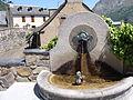Viscos - fontaine.JPG