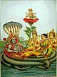 Vishnu Laxmi and Serpent Anant.jpg