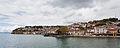 Vista de Ohrid, Macedonia, 2014-04-17, DD 05.JPG