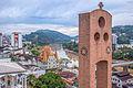 Vista panorâmica de Blumenau 01.jpg