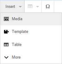 VisualEditor Media Insert Menu-en short.png