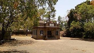 Dhule - Oldest Vitthal-Rukmini Temple in City