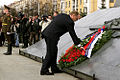 Vladimir Putin 16 April 2000-1.jpg
