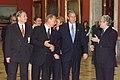 Vladimir Putin 25 May 2002-4.jpg
