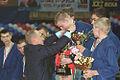 Vladimir Putin 6 May 2001-2.jpg
