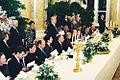 Vladimir Putin in Austria 8-11 February 2001-4.jpg