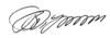 Vladimir Putin signature 2004.png