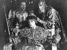 Vladimir of Staritsa (Ivan the Terrible, 1944).jpg