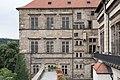 Vladislav Hall Prague 2009 No- 08.jpg