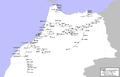 Voie étroite au Maroc.PNG