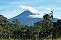 Volcán Sumaco 2015-06-14 (1) (40391577161).jpg