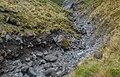 Volcanic rocks in the valley near Manganui Ski Area 04.jpg
