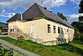 Volksschule Greith 02.jpg