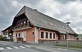 Volksschule Waisenegg.jpg