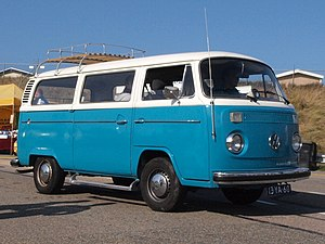 Volkswagen 221031 dutch licence registration 13-YA-60 pic3.JPG