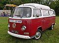 Volkswagen Camper Van 1972 - Flickr - mick - Lumix.jpg
