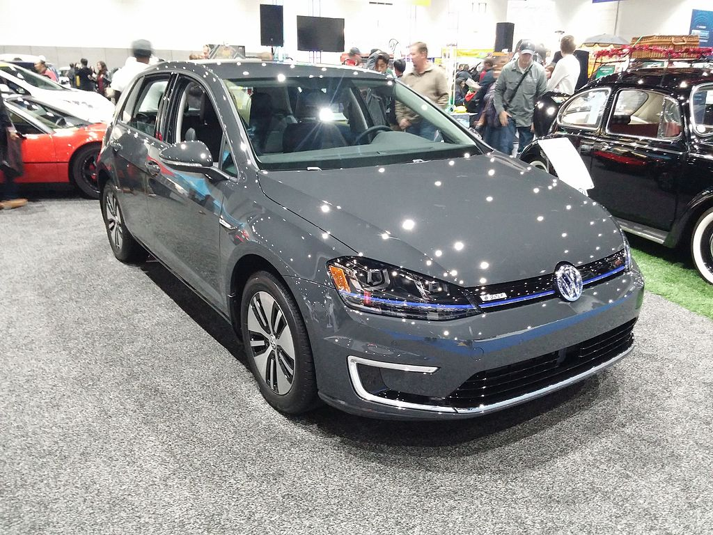 tiedosto volkswagen e golf 2017 wikipedia. Black Bedroom Furniture Sets. Home Design Ideas