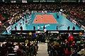 Volleyball-Europameisterschaft der Frauen 2013 by Moritz Kosinsky0002.jpg