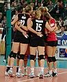 Volleyball-Europameisterschaft der Frauen 2013 by Moritz Kosinsky2159.jpg