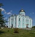Volodymyr-Volyns'kiy Soborna Uspens'kiy Sobor 02 (YDS 6368).jpg