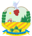 Volodymyrivka art gerb.png