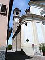 Volpedo-chiesa san pietro1.jpg