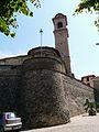 Volpedo-mura2.jpg