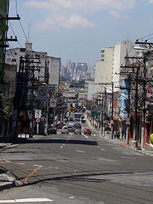 931f9618f146b Santana (bairro de São Paulo) – Wikipédia