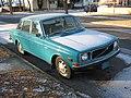 Volvo 144S (2058143033).jpg
