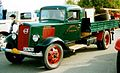 Volvo LV 79 Truck 1939.jpg
