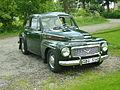 Volvo PV 444 LS 1957.JPG