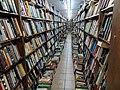 Von's Book Shop Basement.jpg