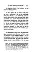 Von der Sprachfaehigkeit und dem Ursprung der Sprache 267.png