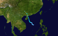 Vongfong 2002 track.png