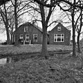 Voorgevel - Alphen aan den Rijn - 20007840 - RCE.jpg