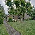 Voorgevel langhuisboerderij - Noorden - 20376403 - RCE.jpg