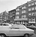 Voorgevels - Amsterdam - 20021693 - RCE.jpg