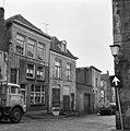 Voorgevels - Deventer - 20055438 - RCE.jpg